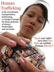 Human_Trafficking_Poster_by_kribari