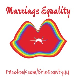 FB-MarriageEqualityLips