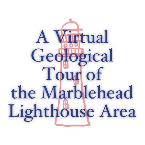 A Virtual Geological Tour!