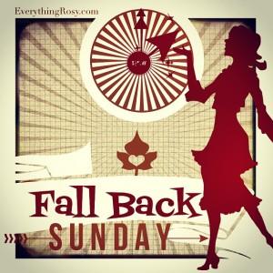 FB-Fall Back Reminder