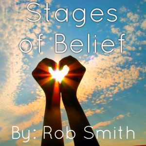 Stages of Belief