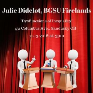 julie-didelot-bgsu-firelands