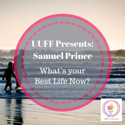 UUFF Presents_Samuel Prince